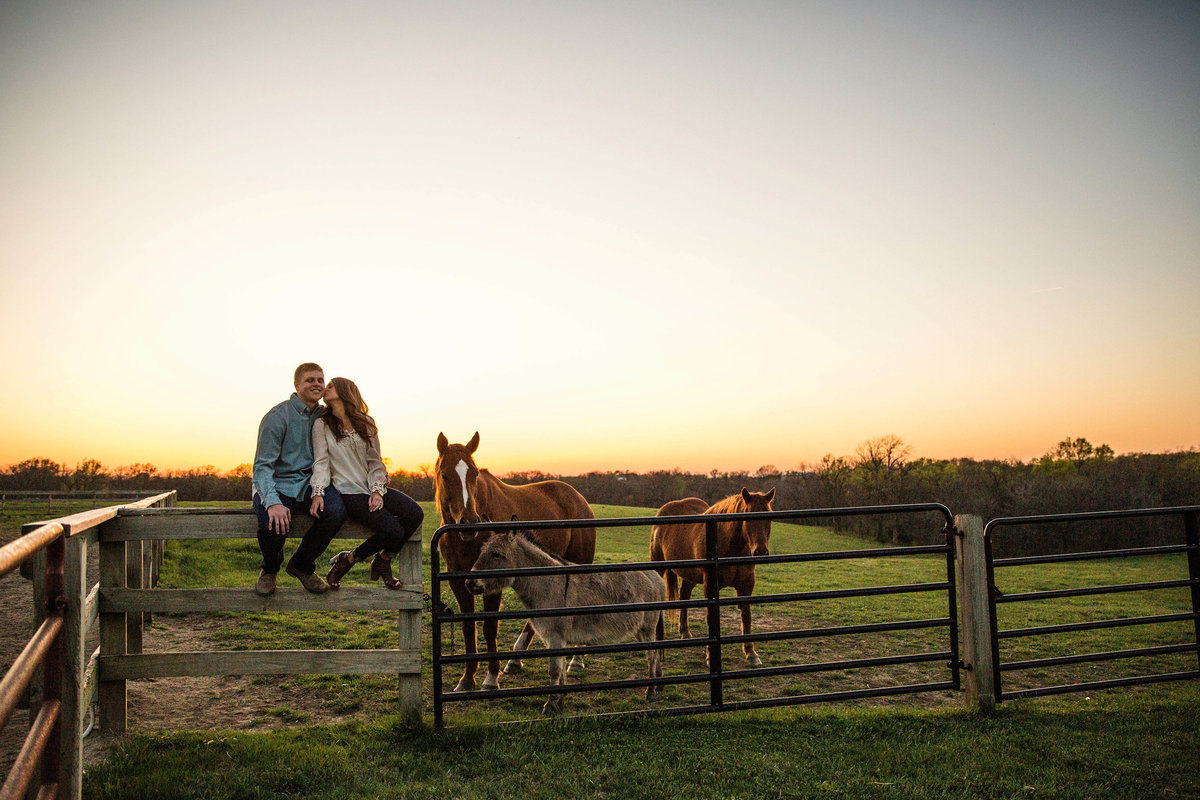 Whitacre - Kansas City Engagement - Felicia the Photographer-255