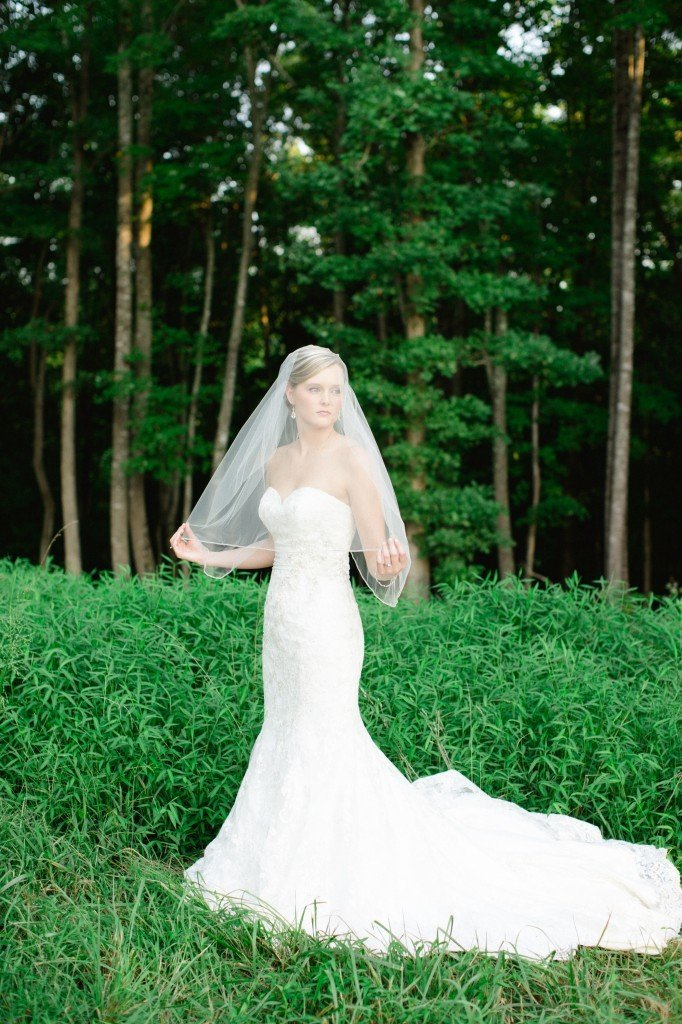KD-Burke-Photography-Va-wedding-photographer_07251-682x1024