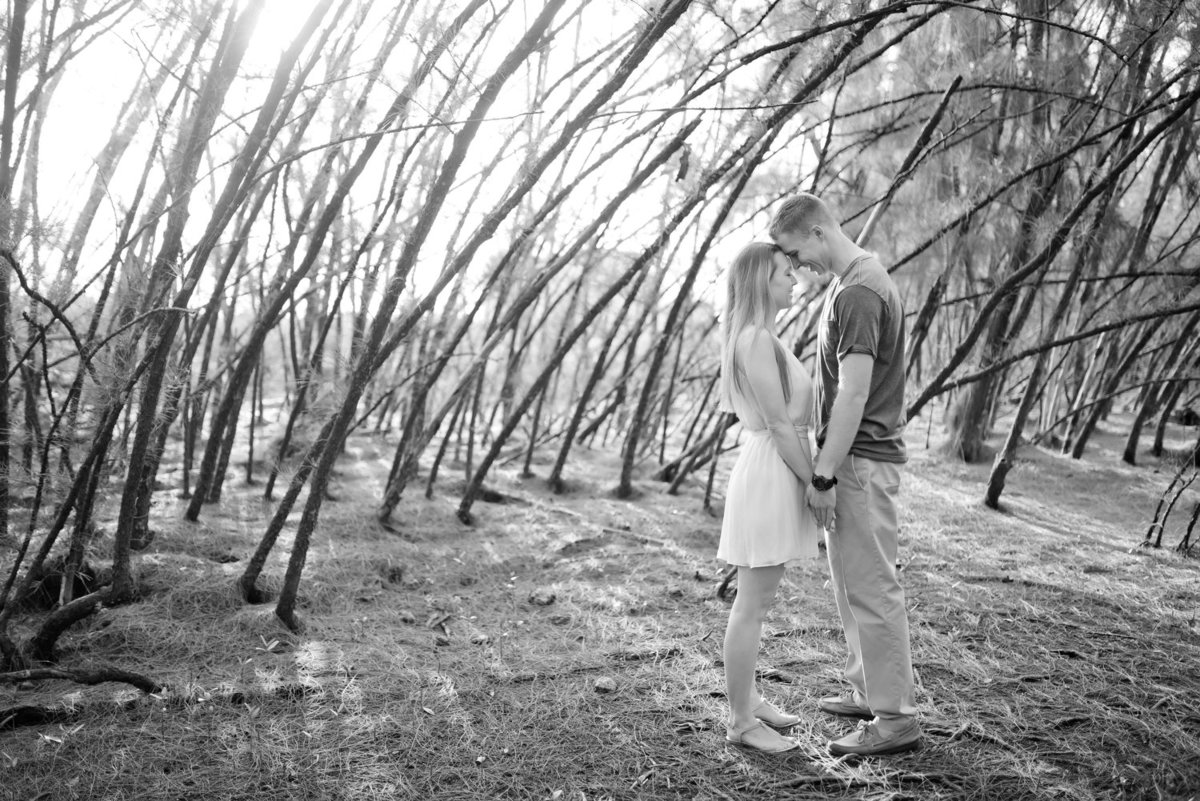 Florida Miami engagement photographer 00061