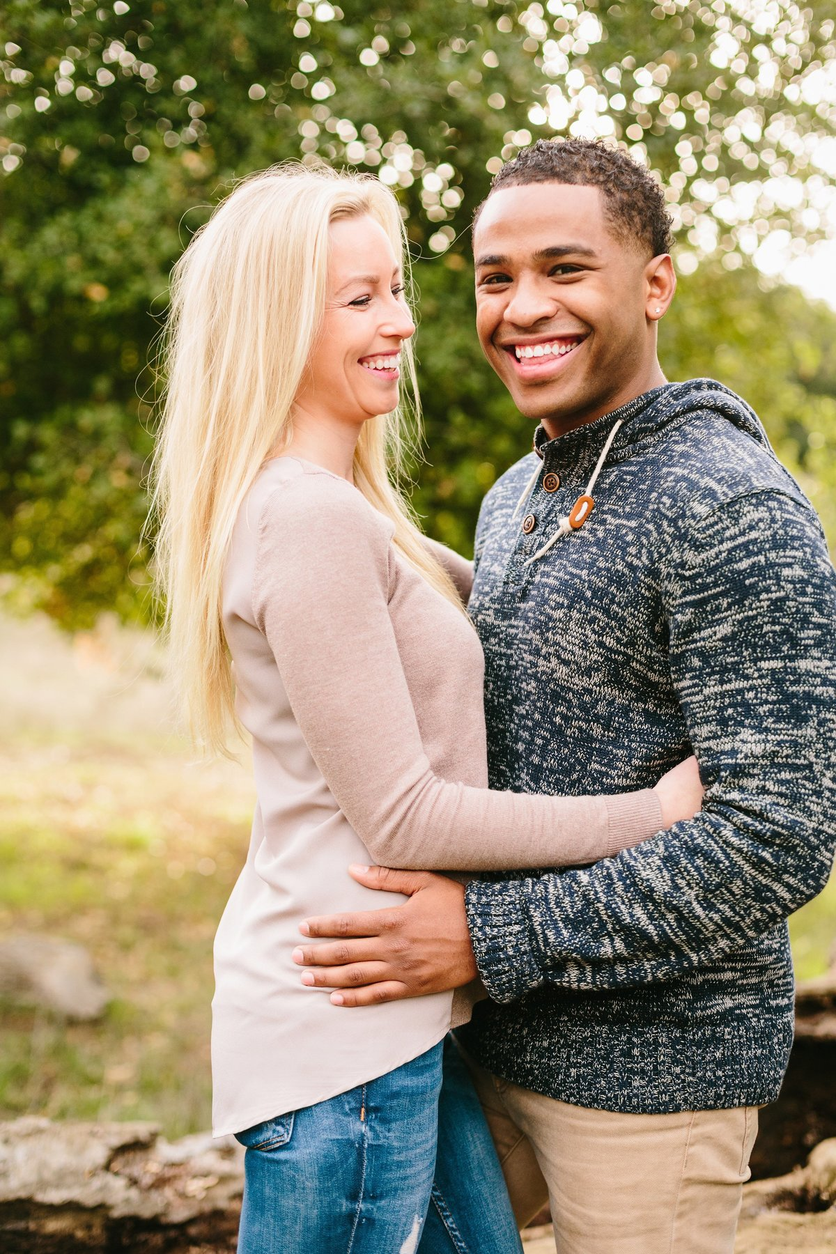 Best California Engagement Photographer_Jodee Debes Photography_089