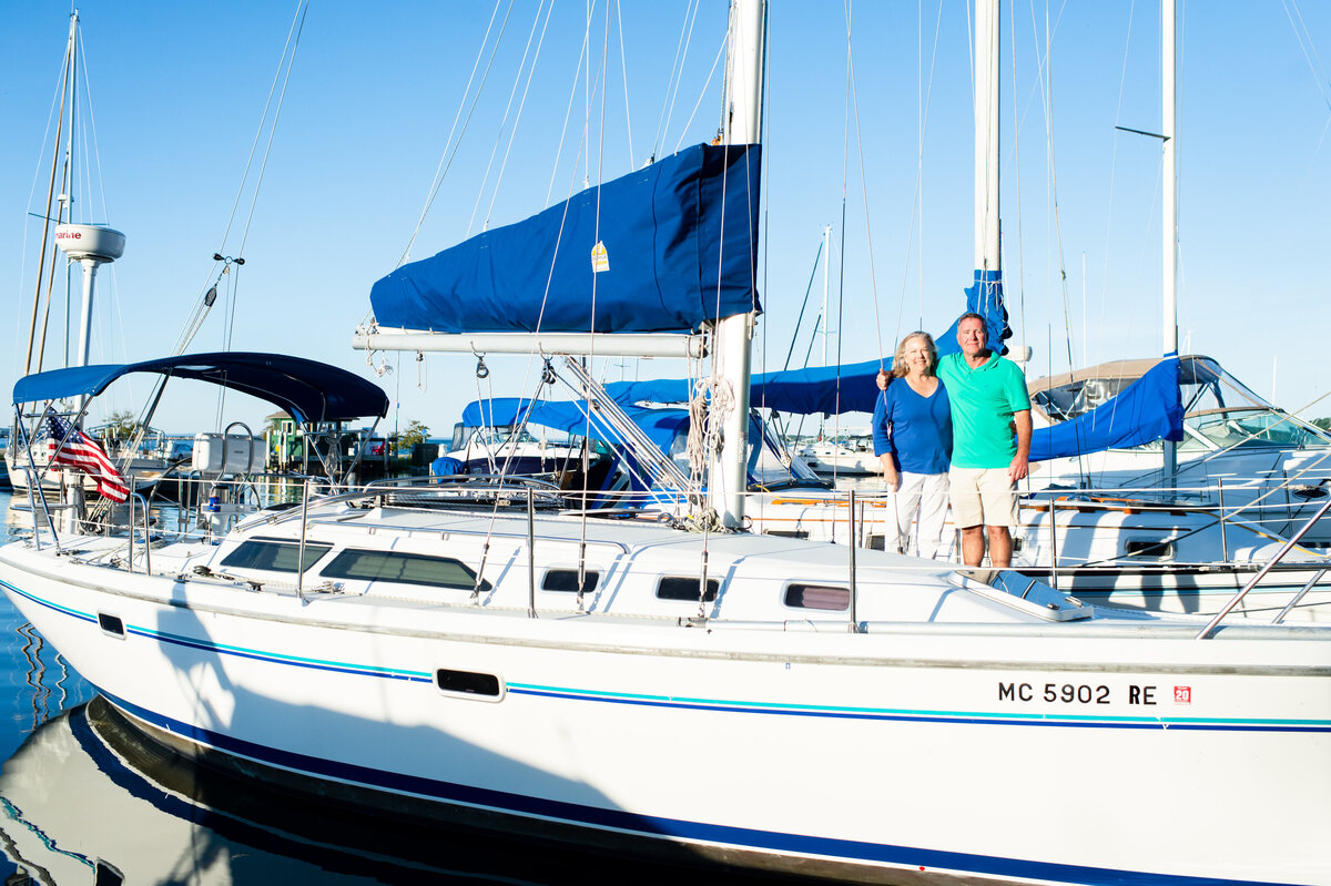 Florida-Suncoast-Sailing-Boating-Nautical-Photos-Colleen-Putman-Photography-Sarasota-Tampa-St-Pete-Sanibel-Captiva-32
