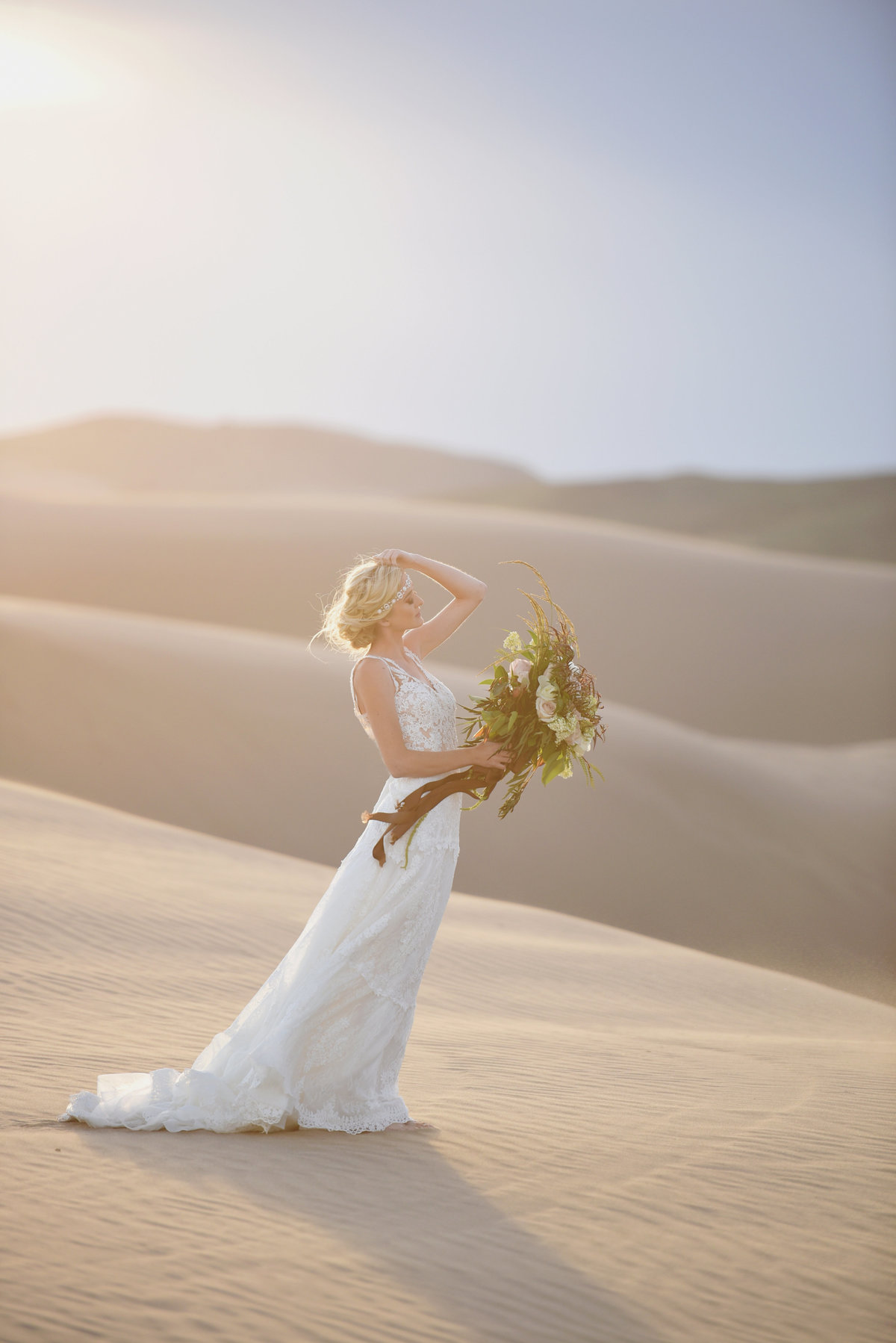 5. Idaho Wedding Photographer