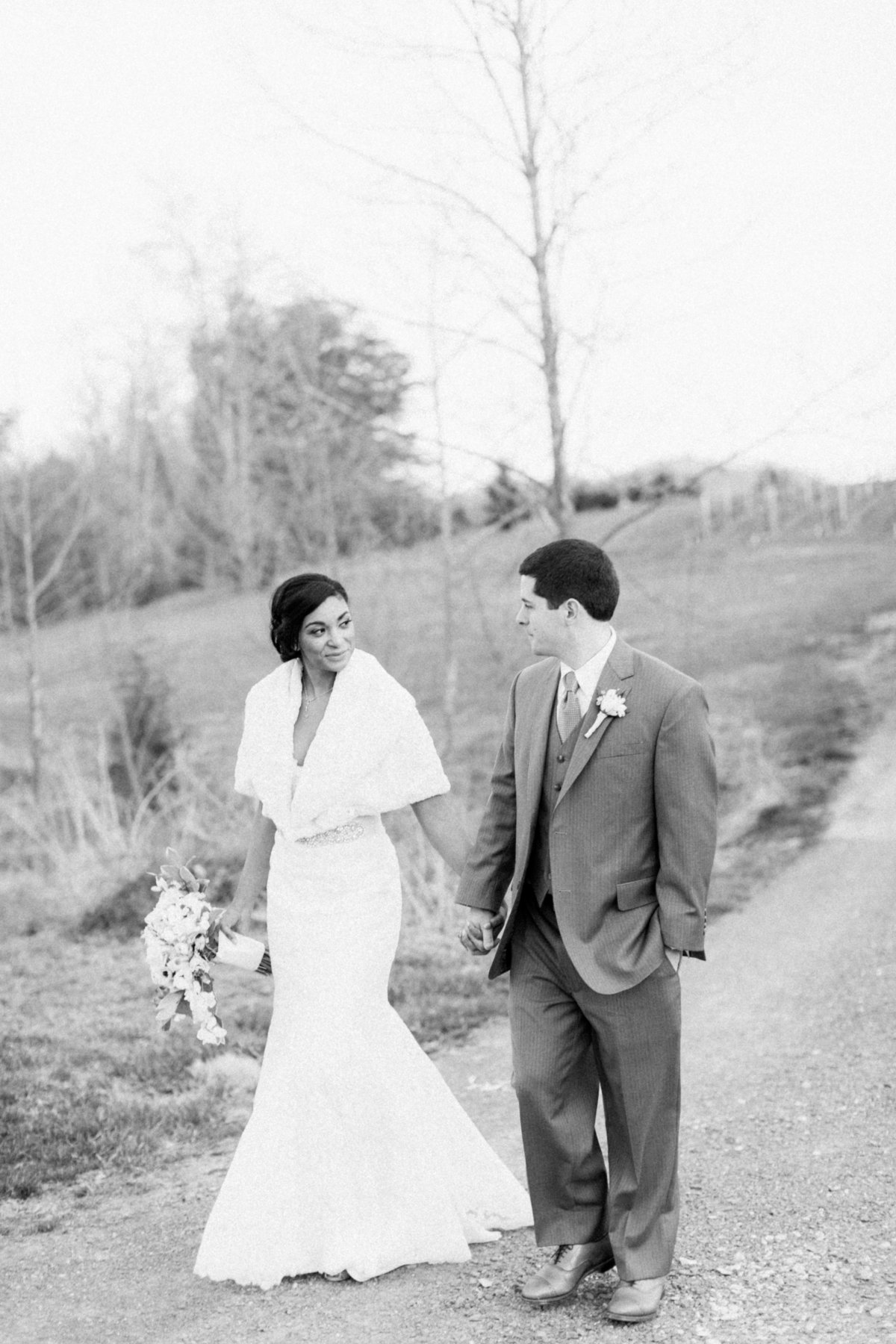 44_veritas_winery_charlottesville_wedding