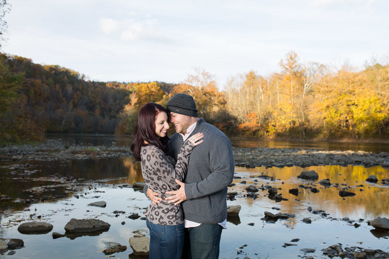 unique-pittsburgh-engagement-photographers (256 of 140)