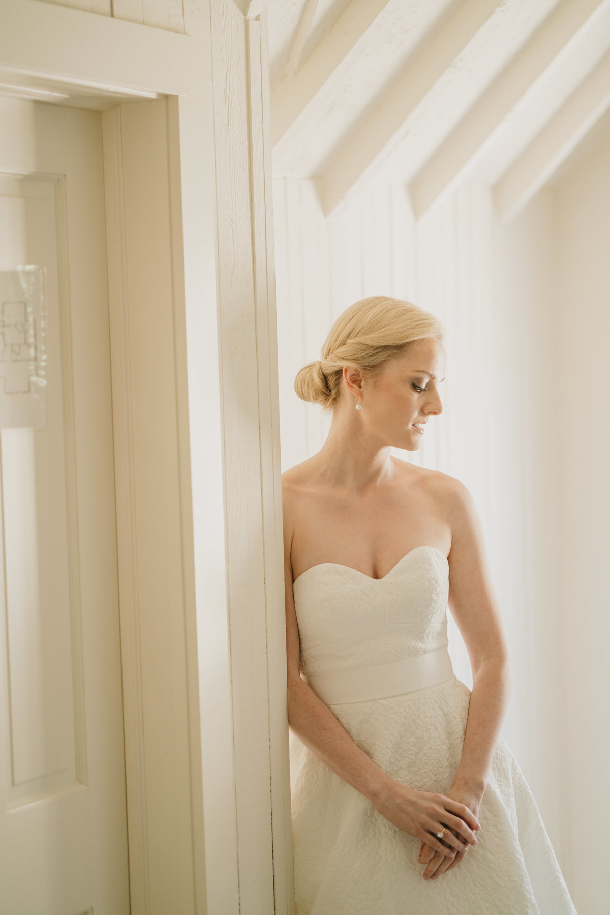 hamptons_wedding_baker_house0053