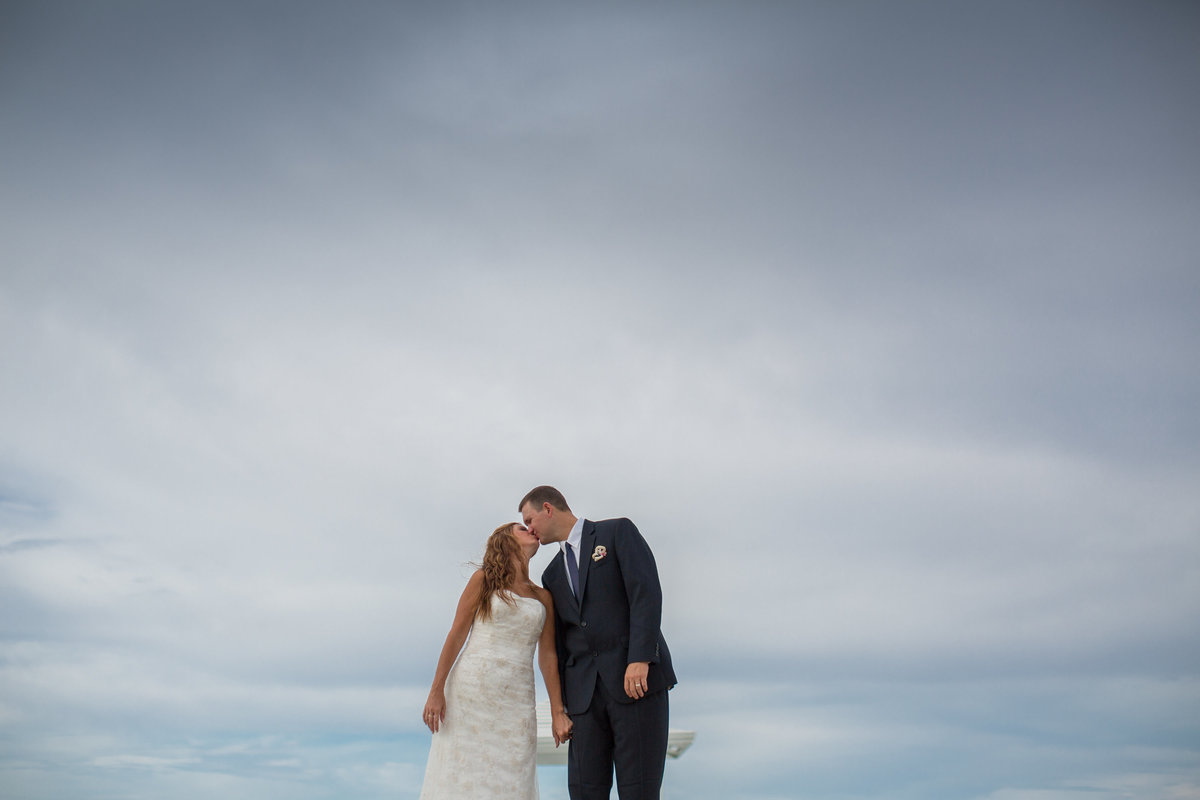Wedding_Bahamas_Cruise_Vero_Beach_Photographer_Destination_010