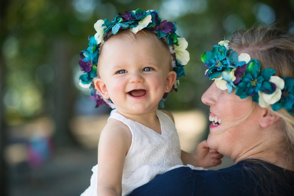 morganton_point_ga_mommy_and_daughter_flower_crown_love_dirnberg