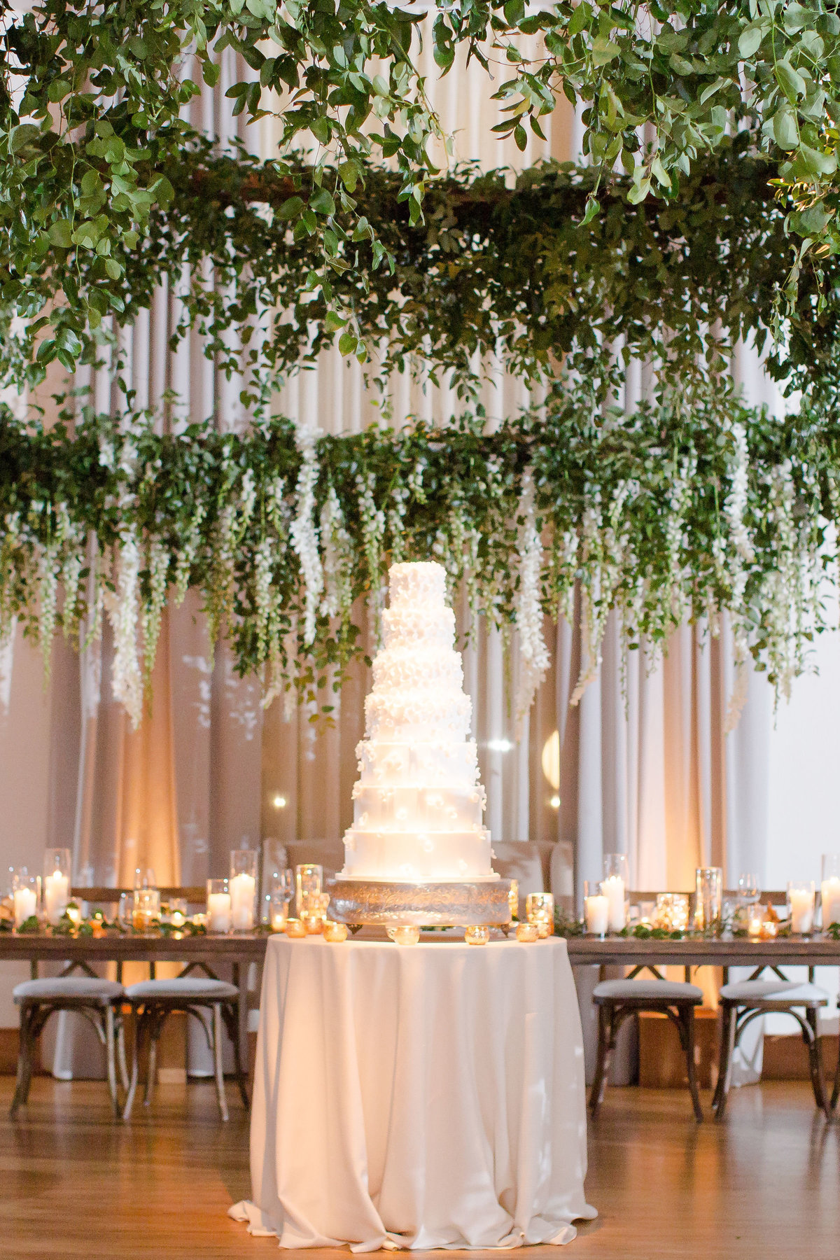 Luxury Wedding at The Ivy Room Chicago_16
