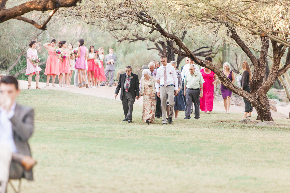 Imoni-Events-Melissa-Jill-Saguaro-Lake-Ranch-067