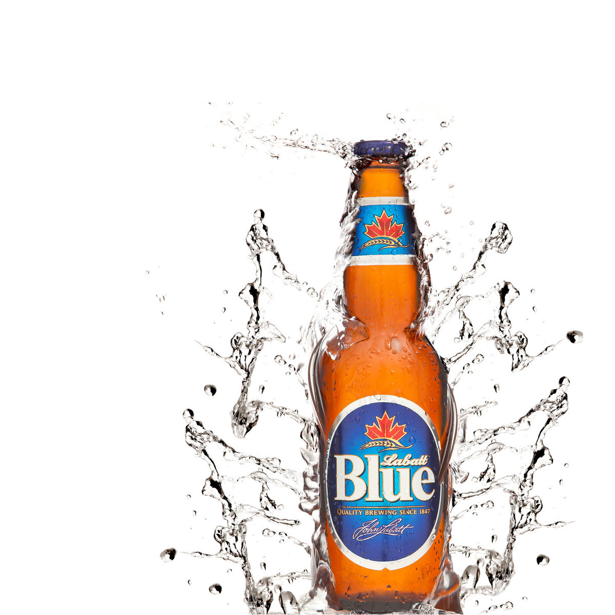 Labatt-Blue-final