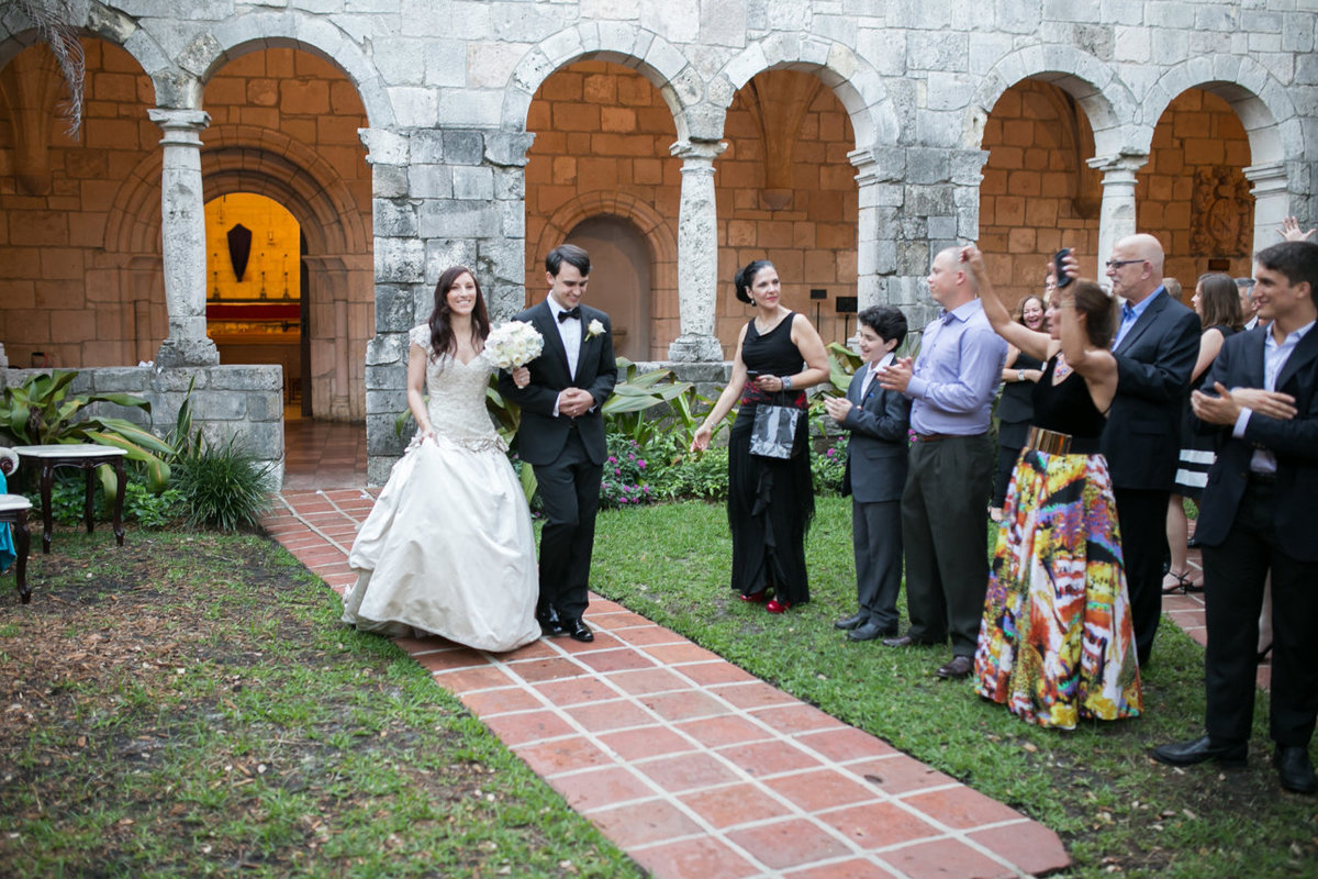 spanishmonasterywedding6 - 34