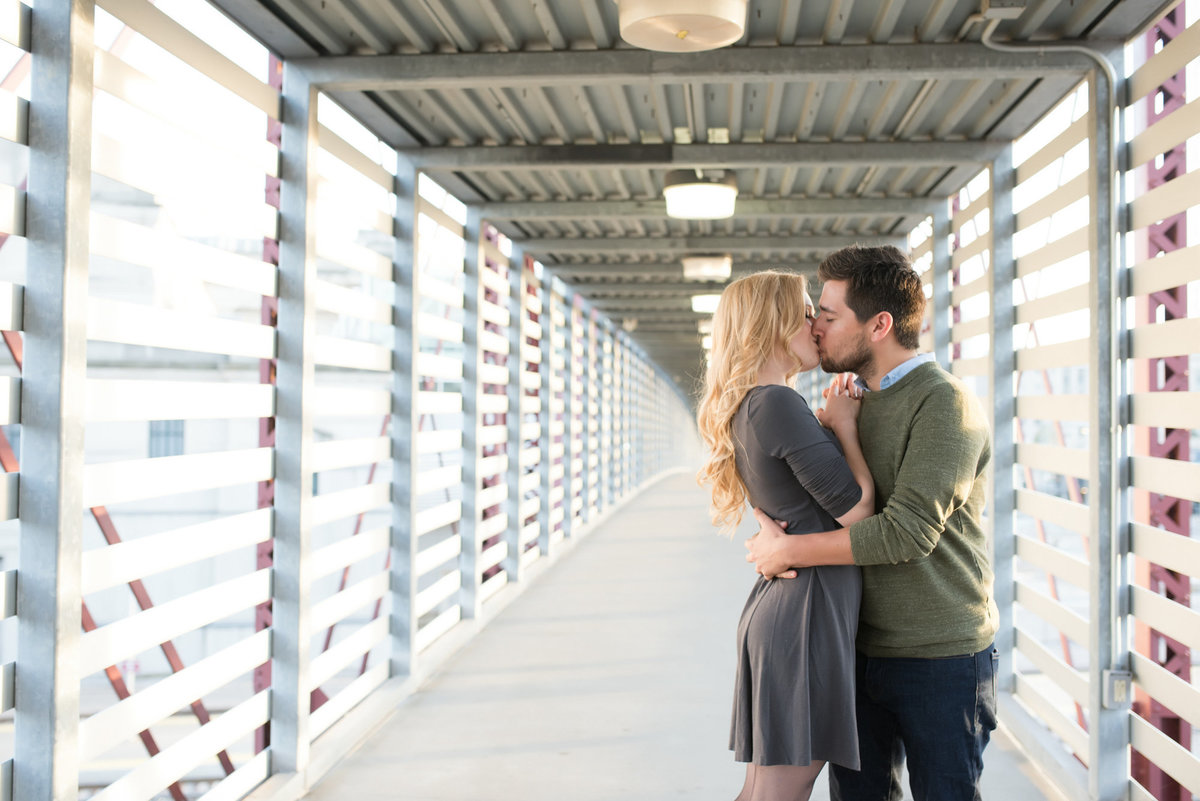 engagements-downtown-kc-0041