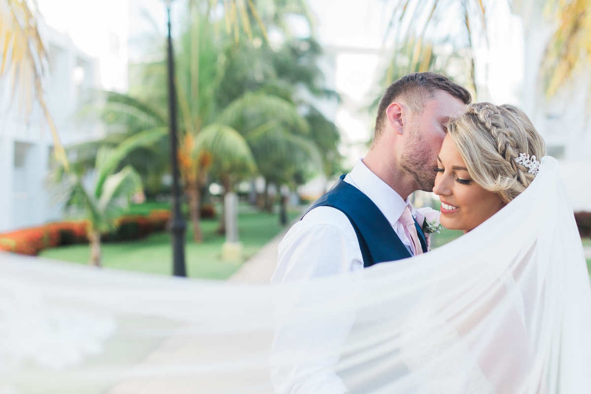 Jess Collins Photography Riu Montego Bay Wedding (536 of 1006)