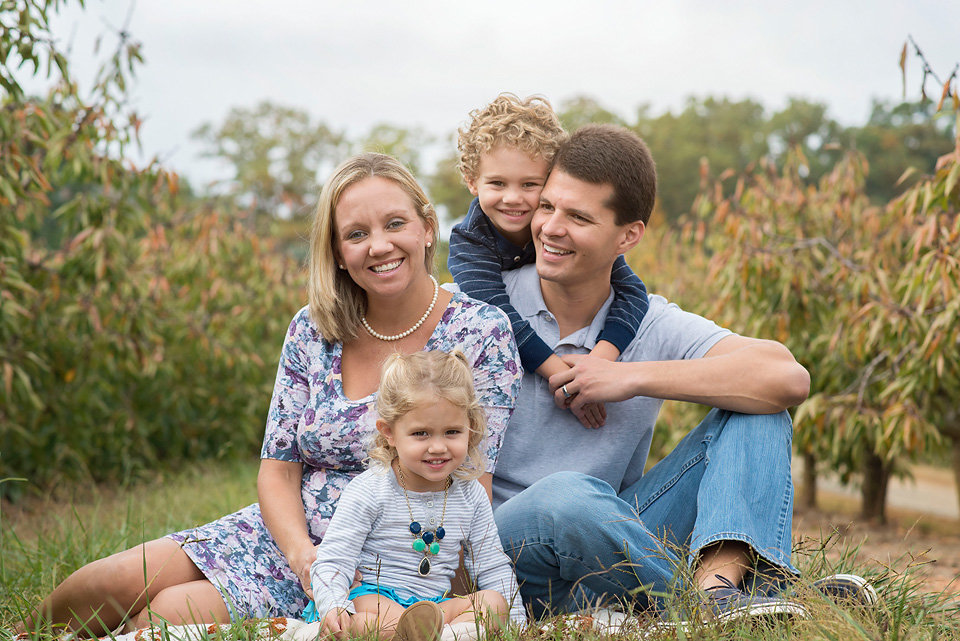Mercier_orchards_family_session_blue_ridge_ga