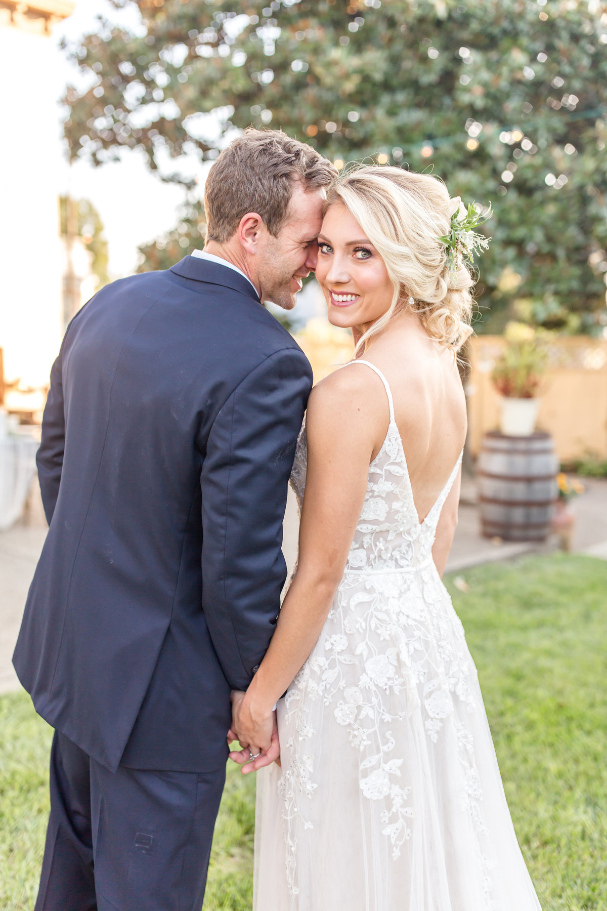 ElegantBackyardWedding_0045