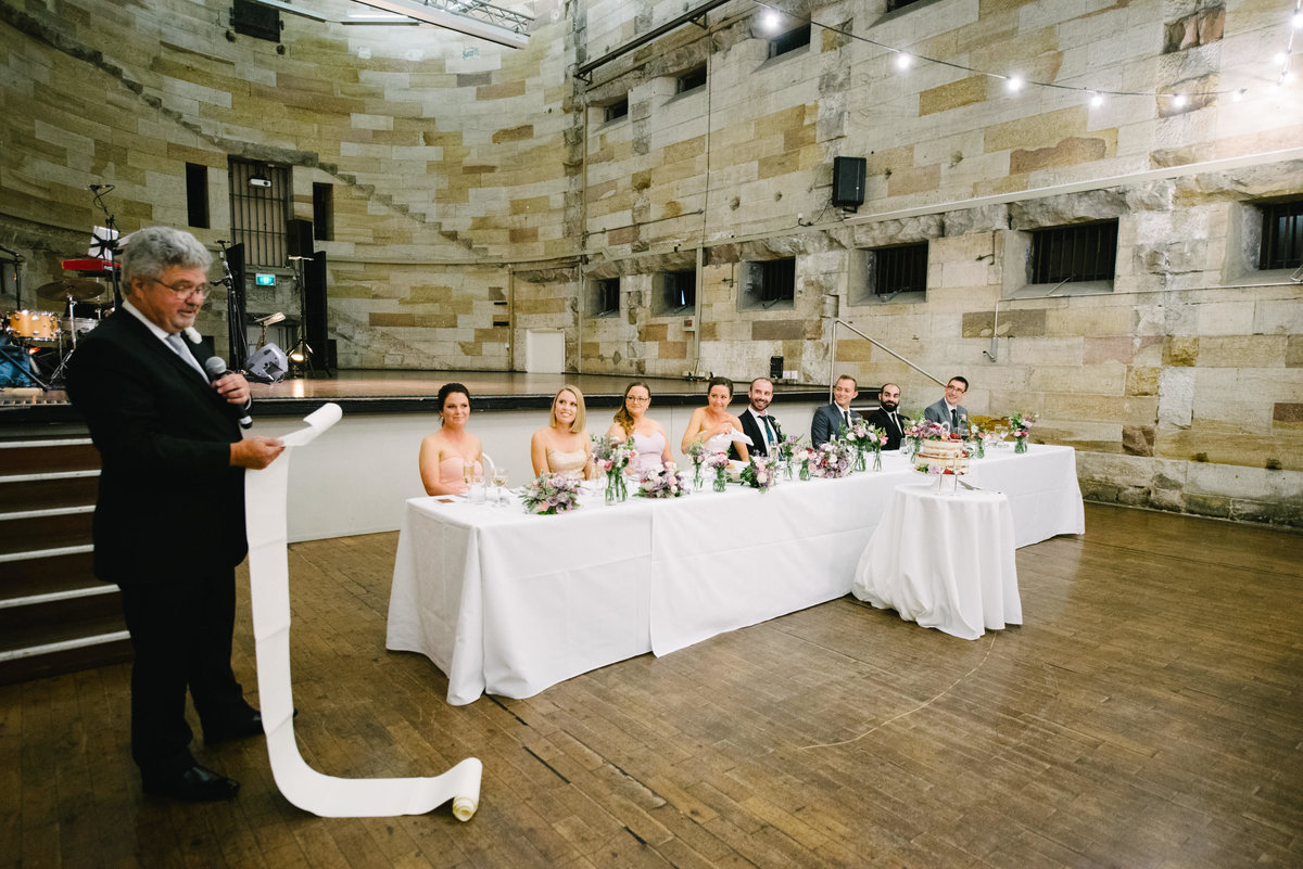 Bel-mat-nsw-state-library-cellblock-theatre-wedding-65