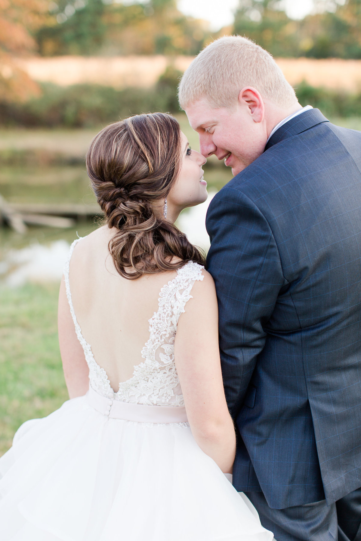 barns-hamilton-station-vineyard-wanka-wedding-bride-groom-bethanne-arthur-photography-photos-52