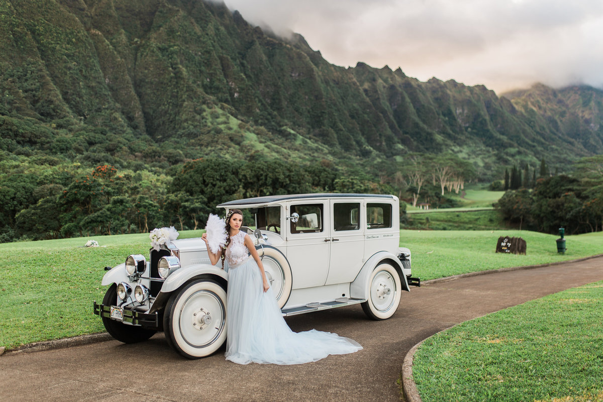 Powder Blue Styled Shoot _ Koolau Ballrooms _Vanessa Hicks Photography-3869