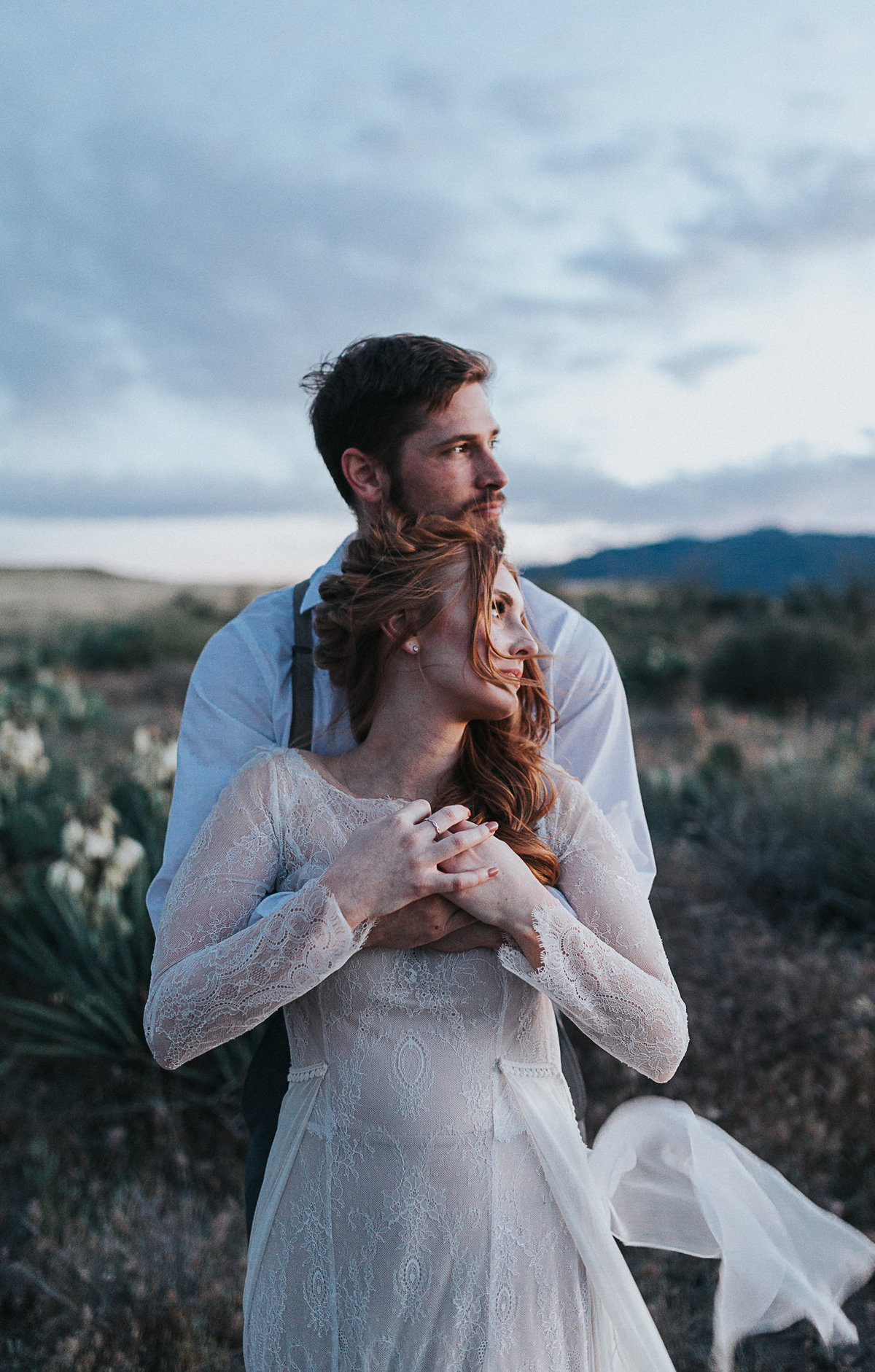 arizonaelopementphotographer - washington elopement photographer-63
