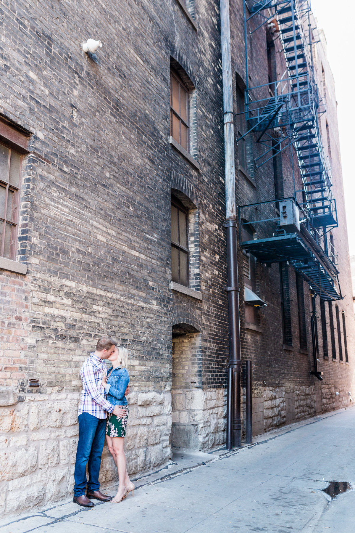 milwaukee wedding photographer austin photography (35)