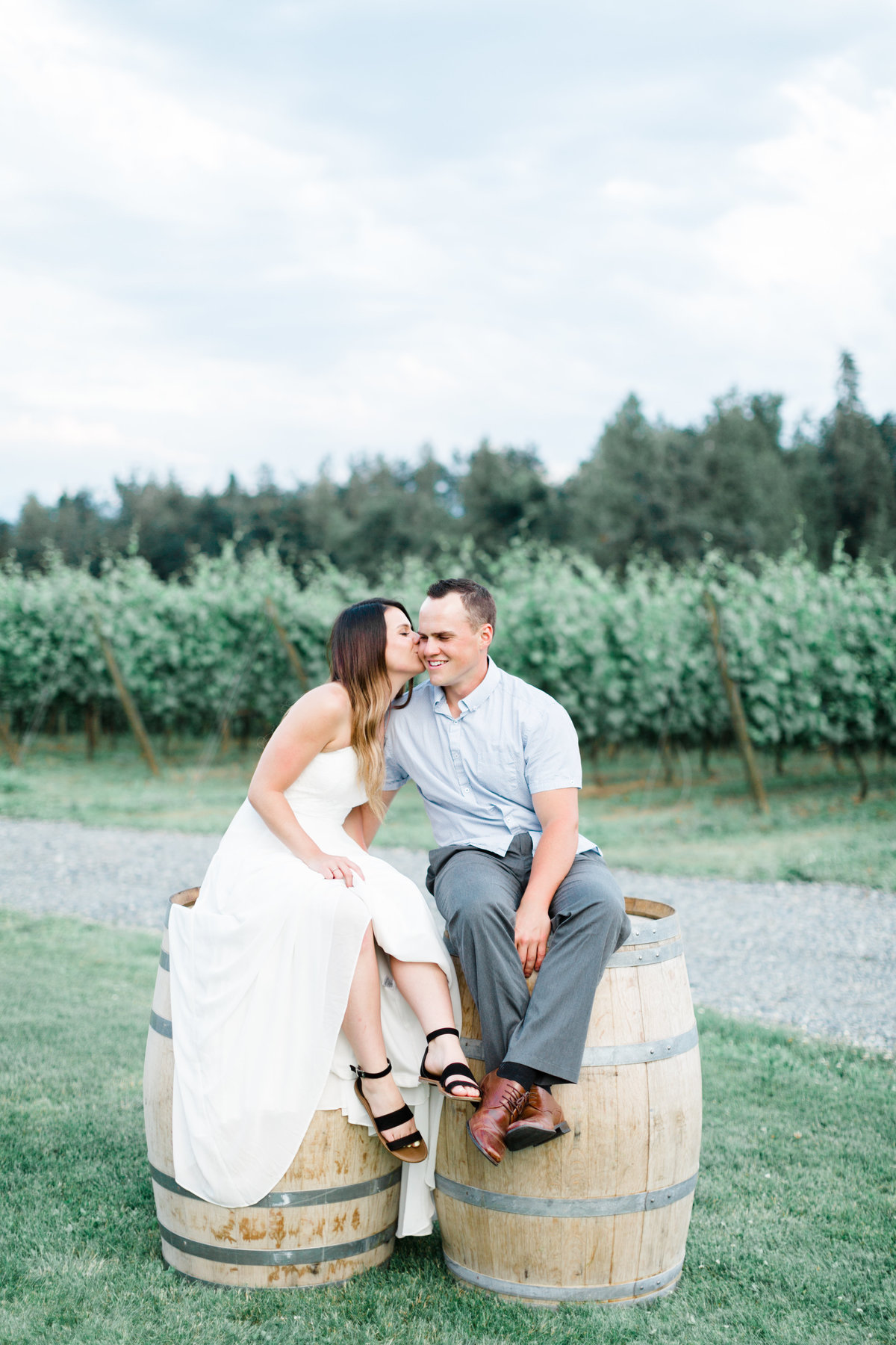 winery engagement photos vancouver photographer-17