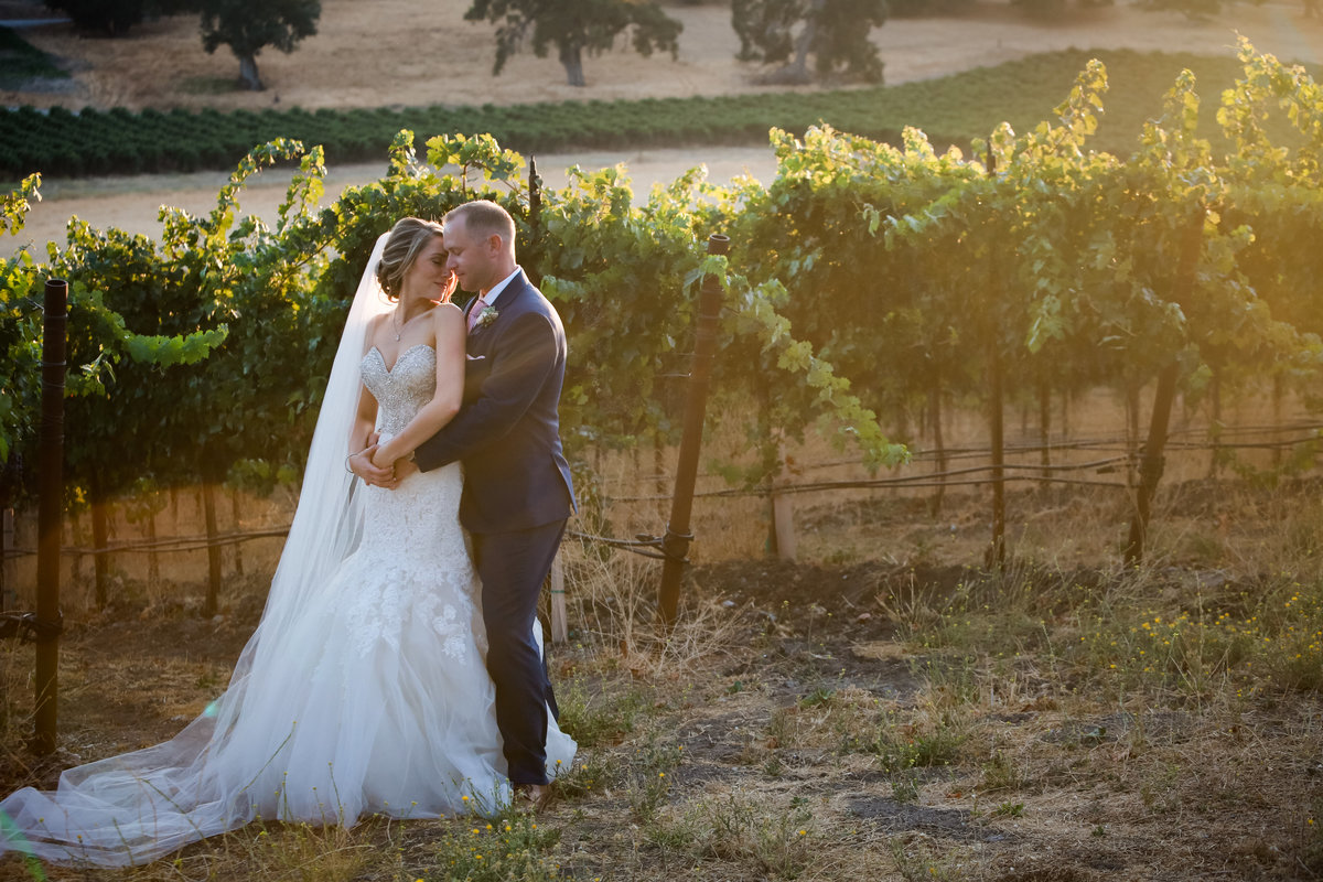 oyster_ridge_vineyards_wedding_paso_robles_ca_by_pepper_of_cassia_karin_photography-140