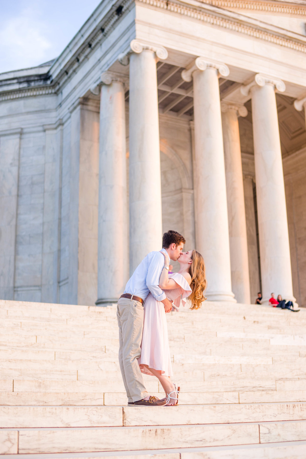 Washington_DC_Engagement_Wedding_Photographer-251