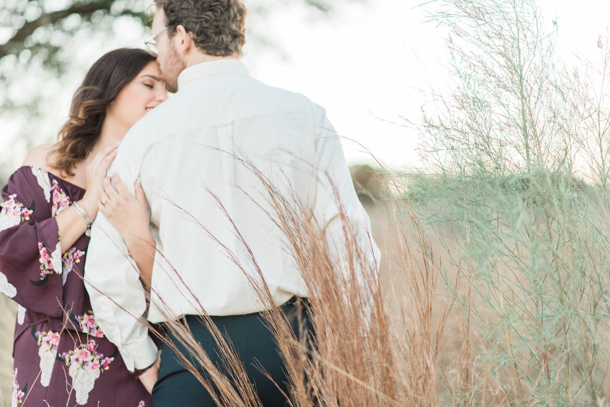 vw-van-engagement-session-erica-sofet-photography-1529