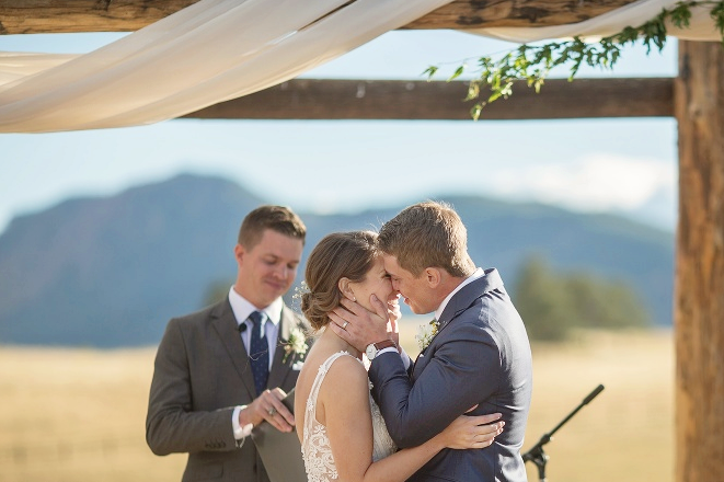 0178_Spruce_Mountain_Ranch_Wedding