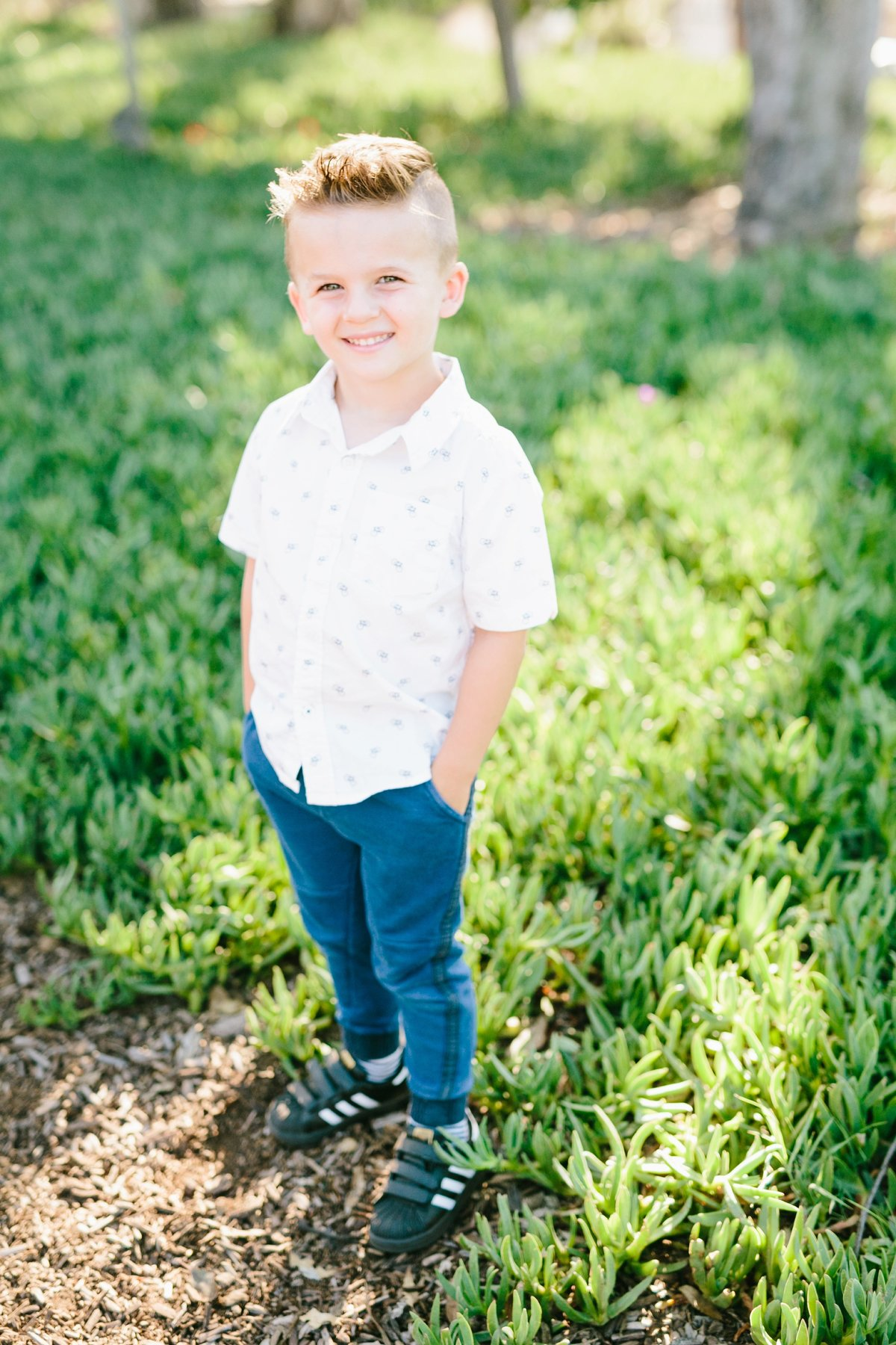 Family-Jodee Debes Photography-110