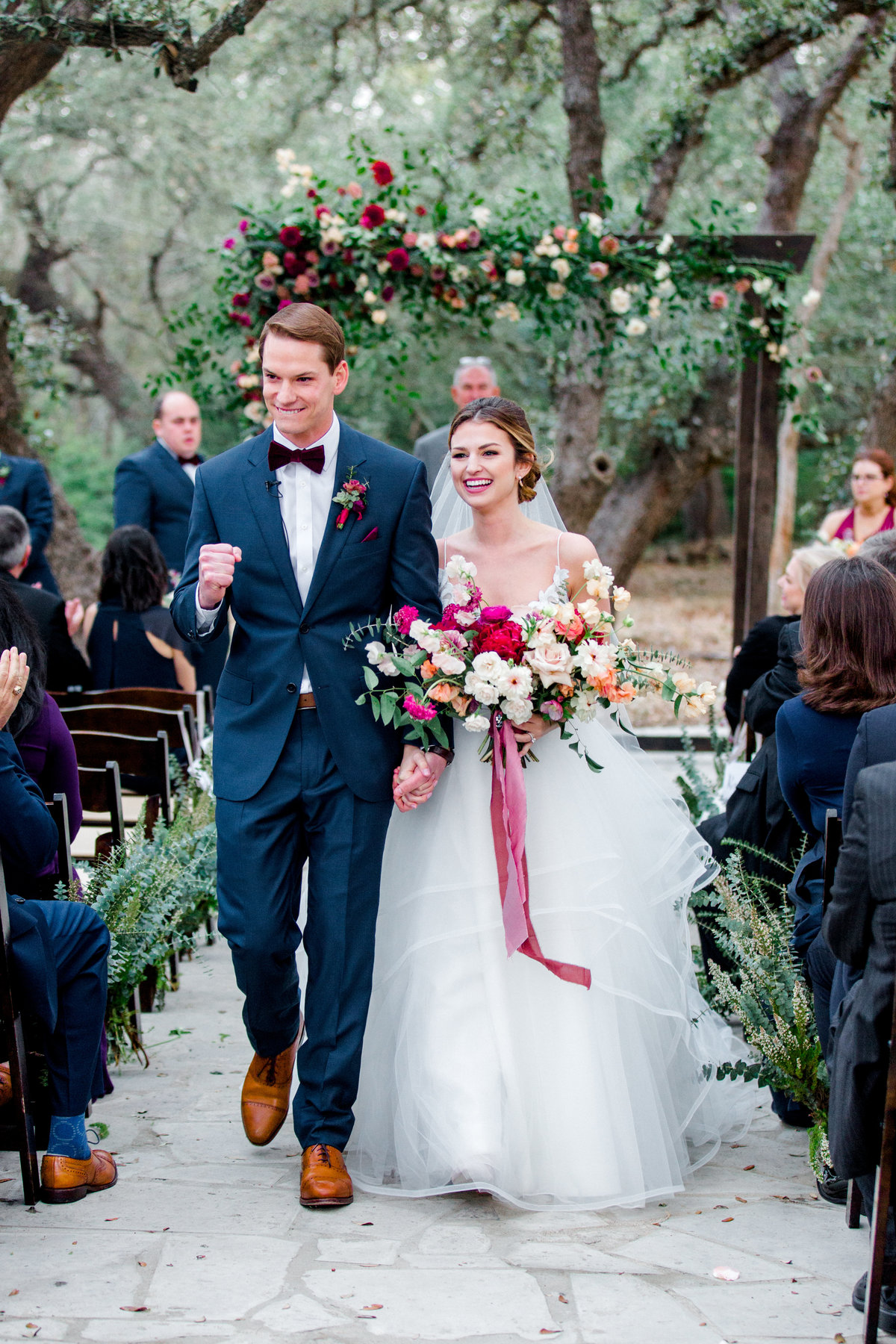 Addison-Grove-Wedding-Photos-Dripping-Springs-TX-5498