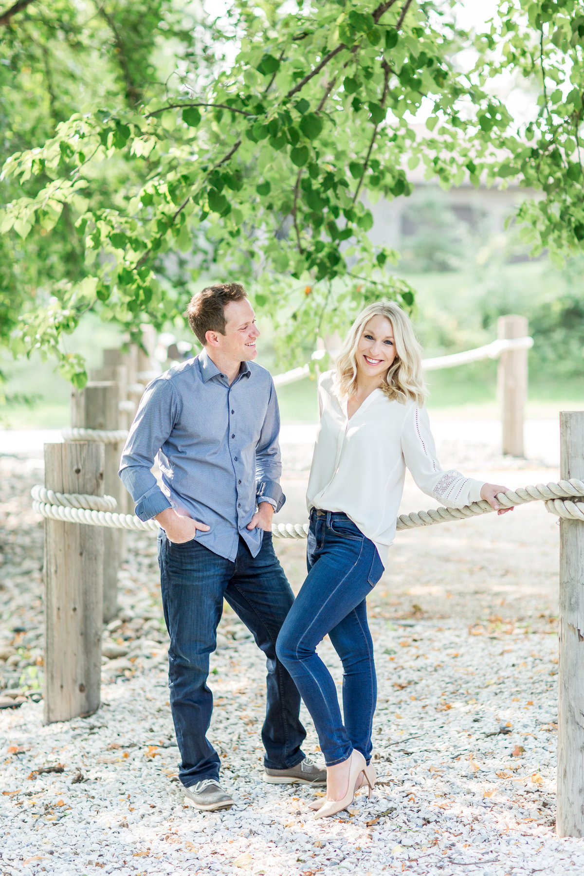 Fargo Engagement Photographers  (4)