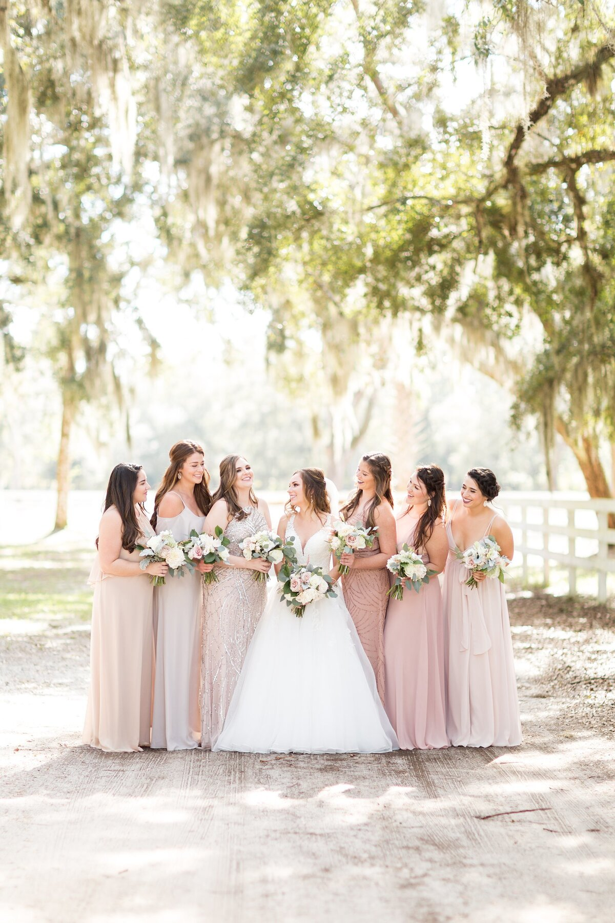 Chandler-Oaks-Barn-Wedding-Jacksonville-Wedding-Photographer_0075