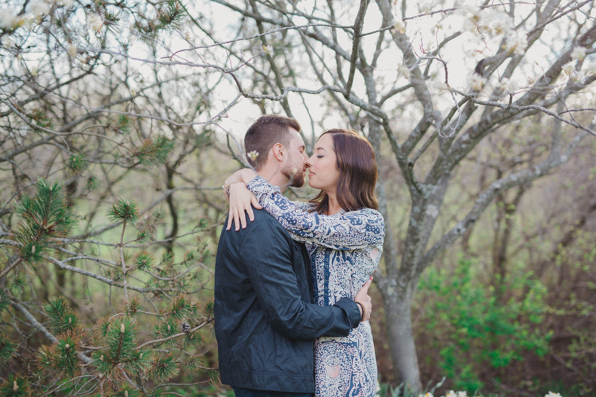 NickAndElyseEngaged_051716_WeeThreeSparrowsPhotography_010