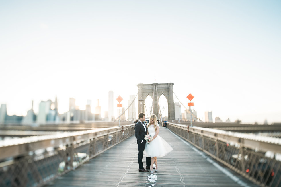 Heiraten_in_New_York_Elopment_Destination_Wedding_145
