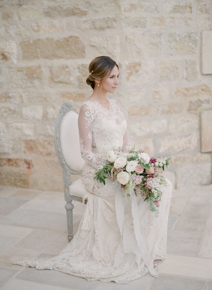 sunstone-villa-wedding-photographer-jeanni-dunagan-67