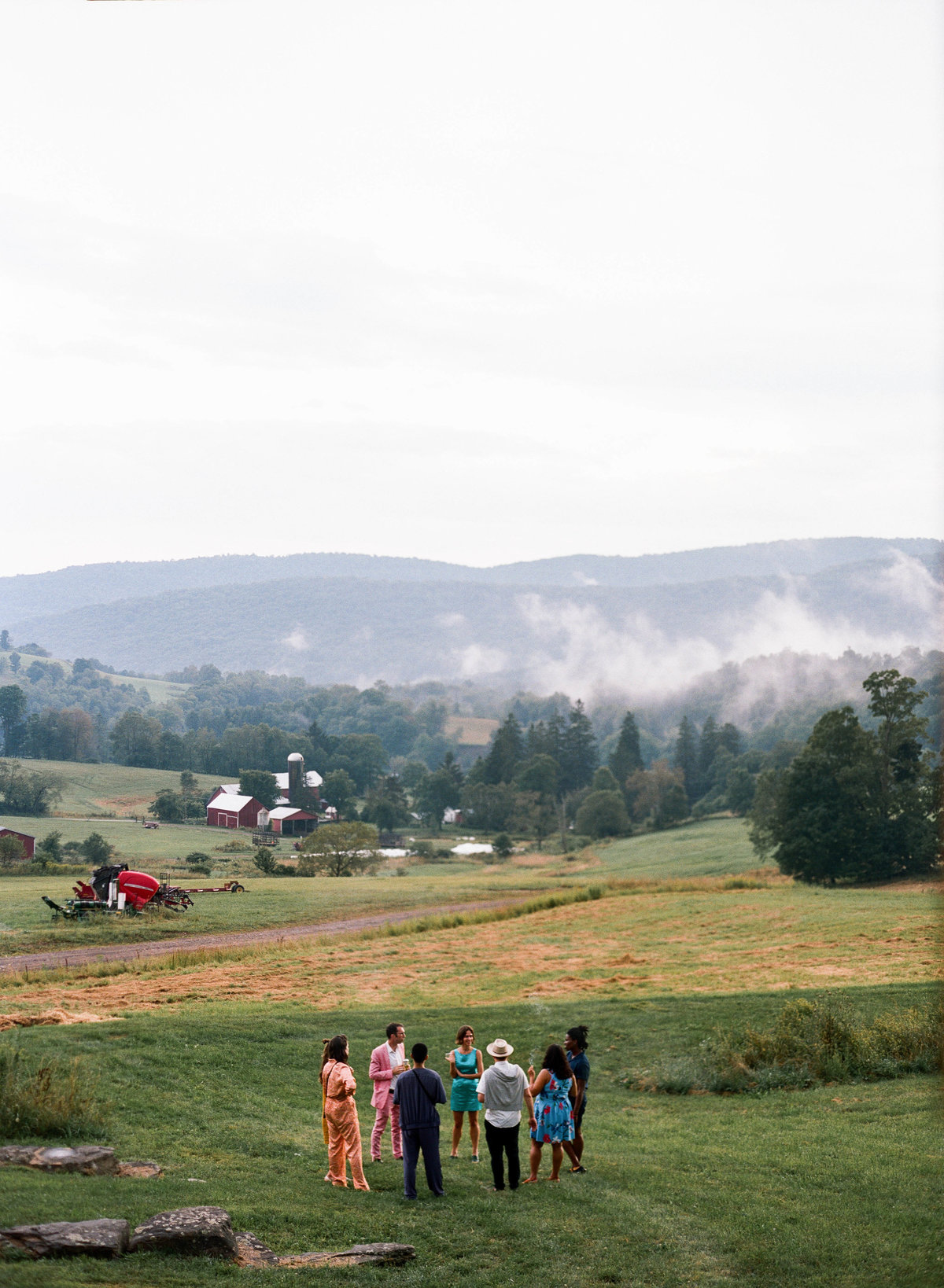 catskills-new-york-barn-wedding-5
