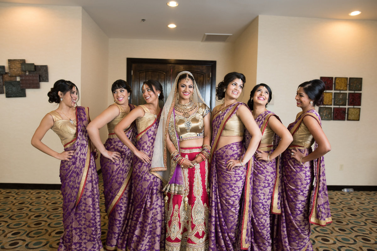south-asian-weddings-0015