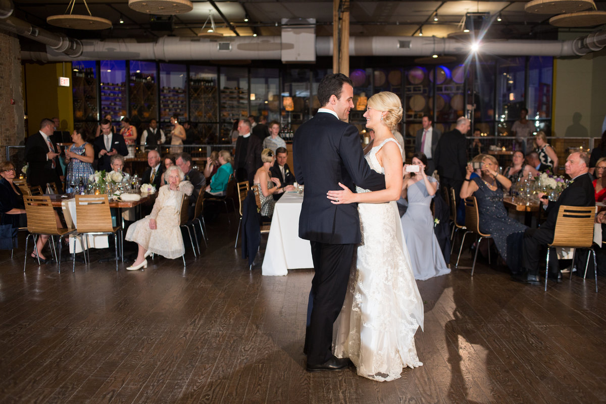 City-Winery-Wedding-118