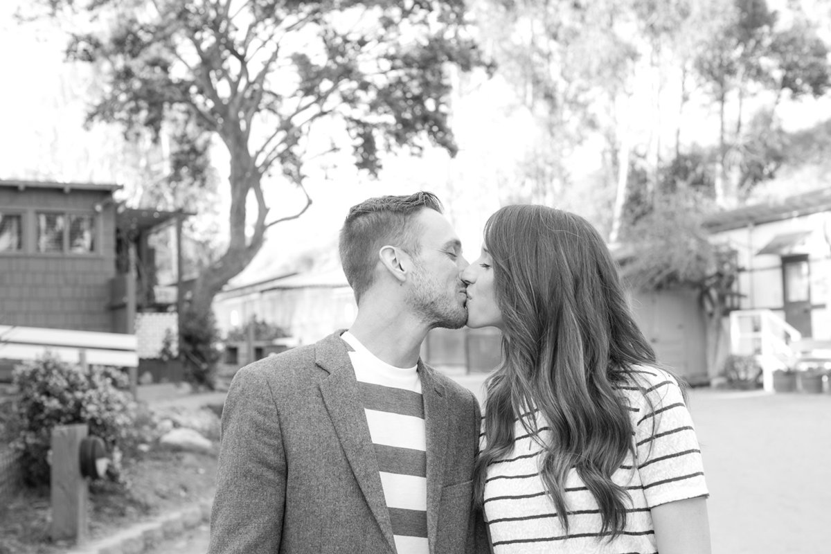 Crystal Cove Engagement-7