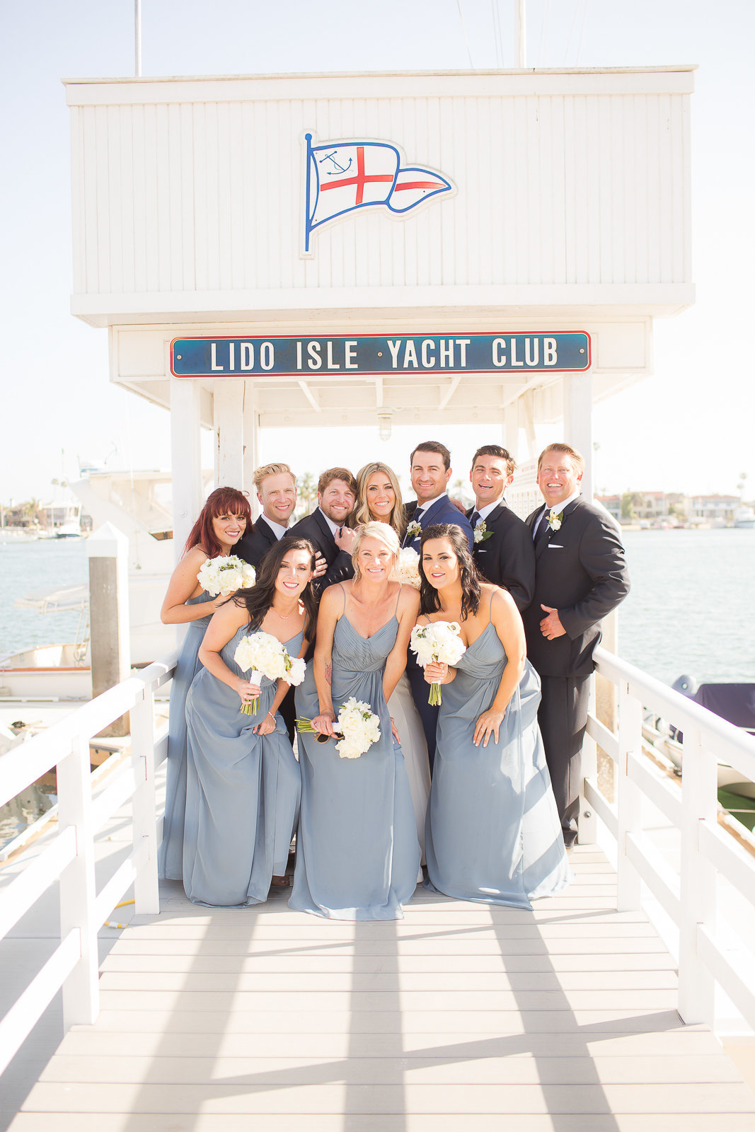 Bride and Groom Wedding Photo Ideas Theresa Bridget Photography Photo-708