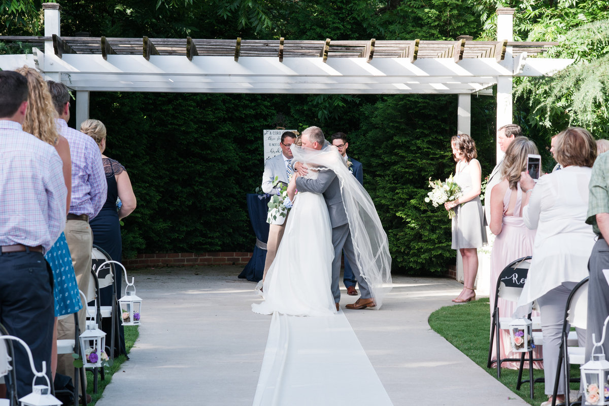 Summerfield_NC_Wedding0037
