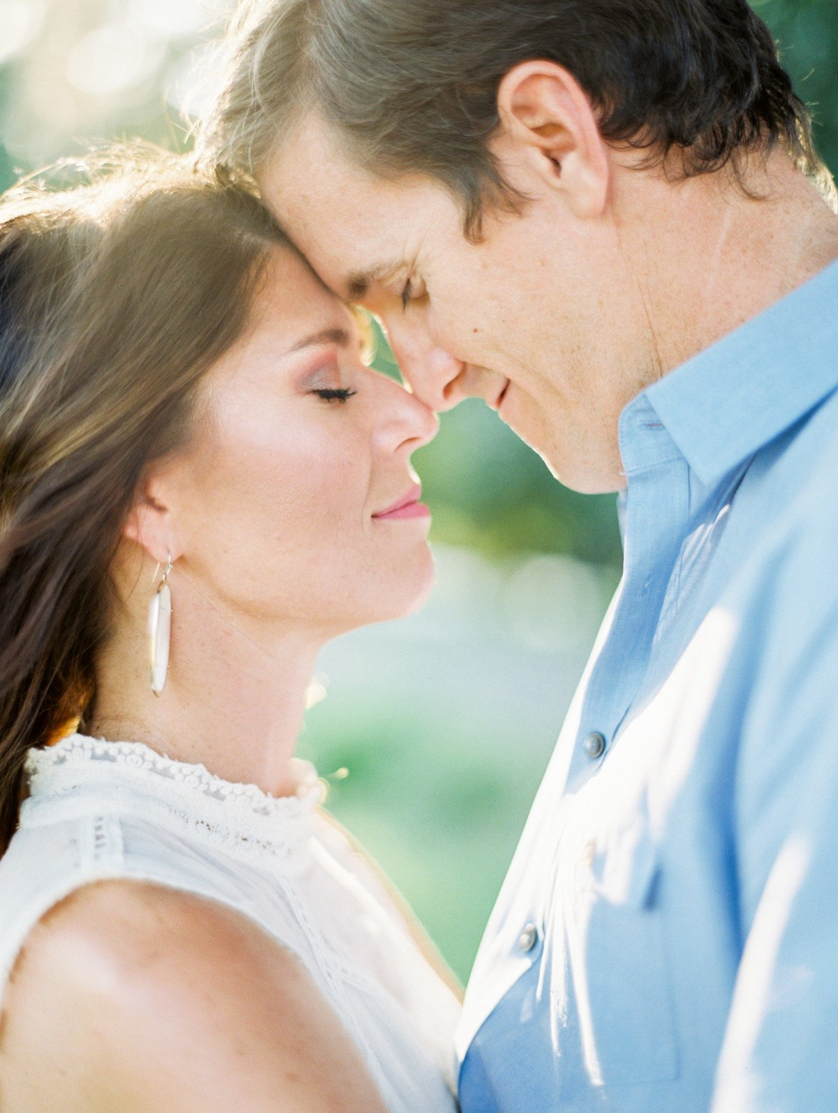 New_Braunfels_Texas_Film_Portrait_Wedding_Photographer_Photography_0012
