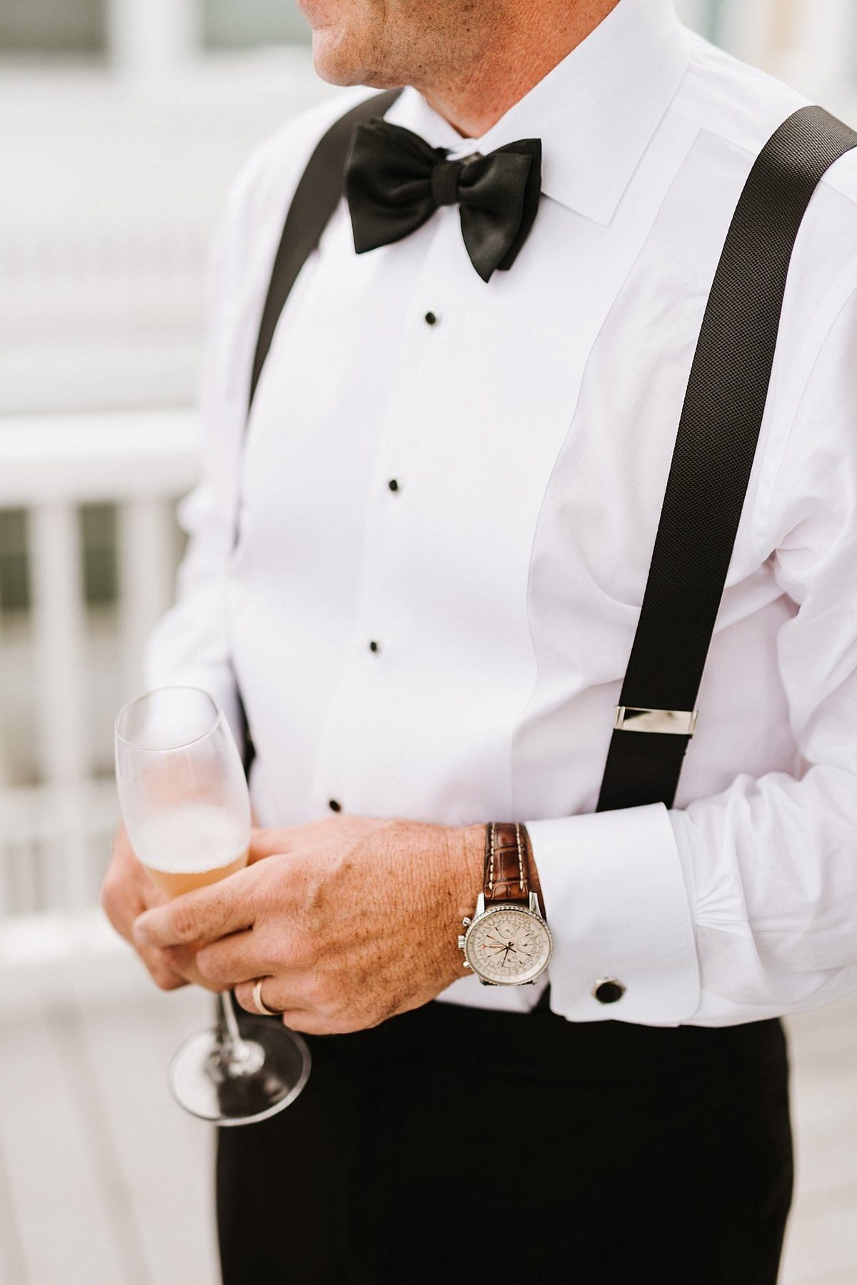 eastern-yacht-club-boston-wedding-photographer-photo_0003