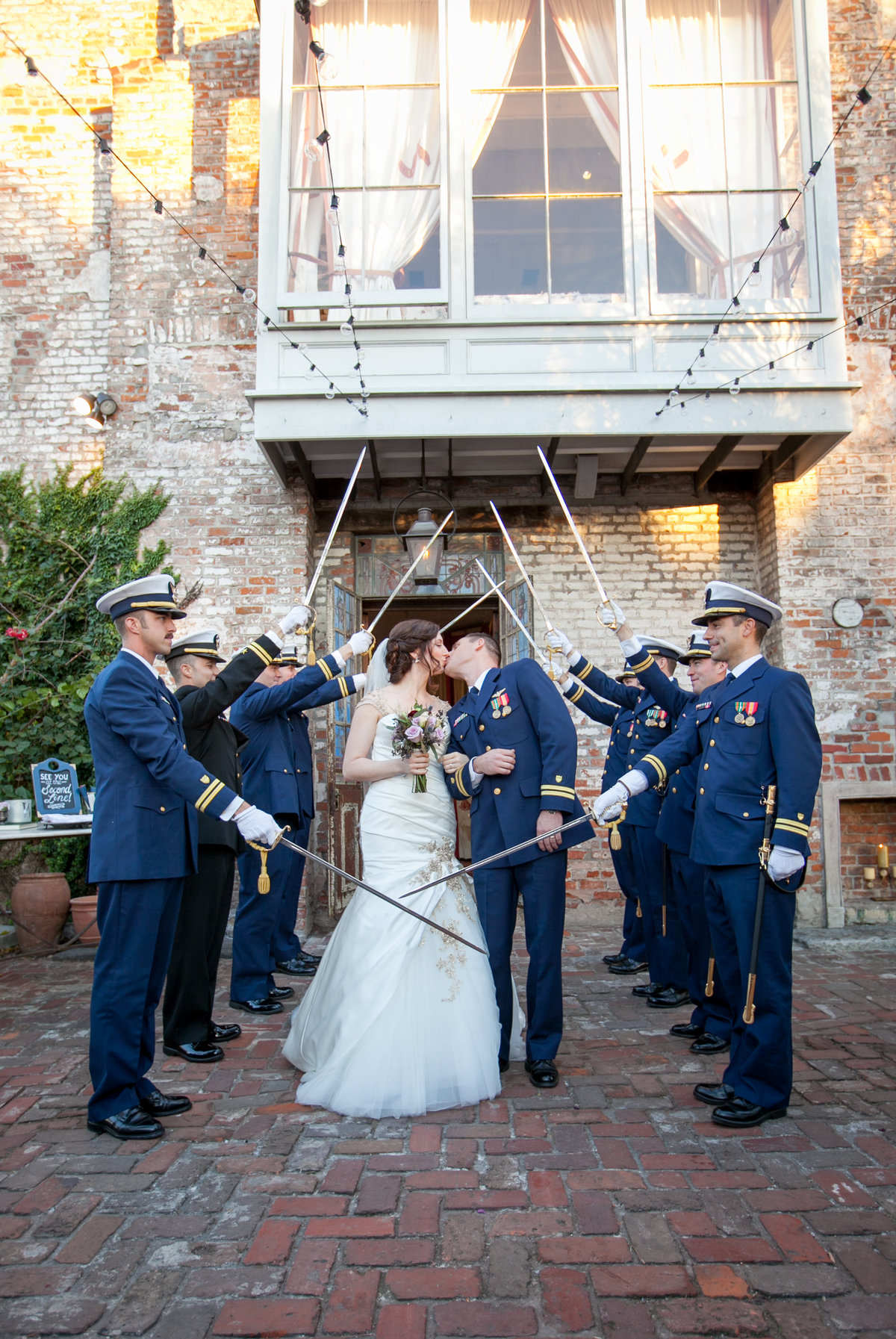 1095-Cuseo-Wedding-New-Orleans-Carmen-Ash