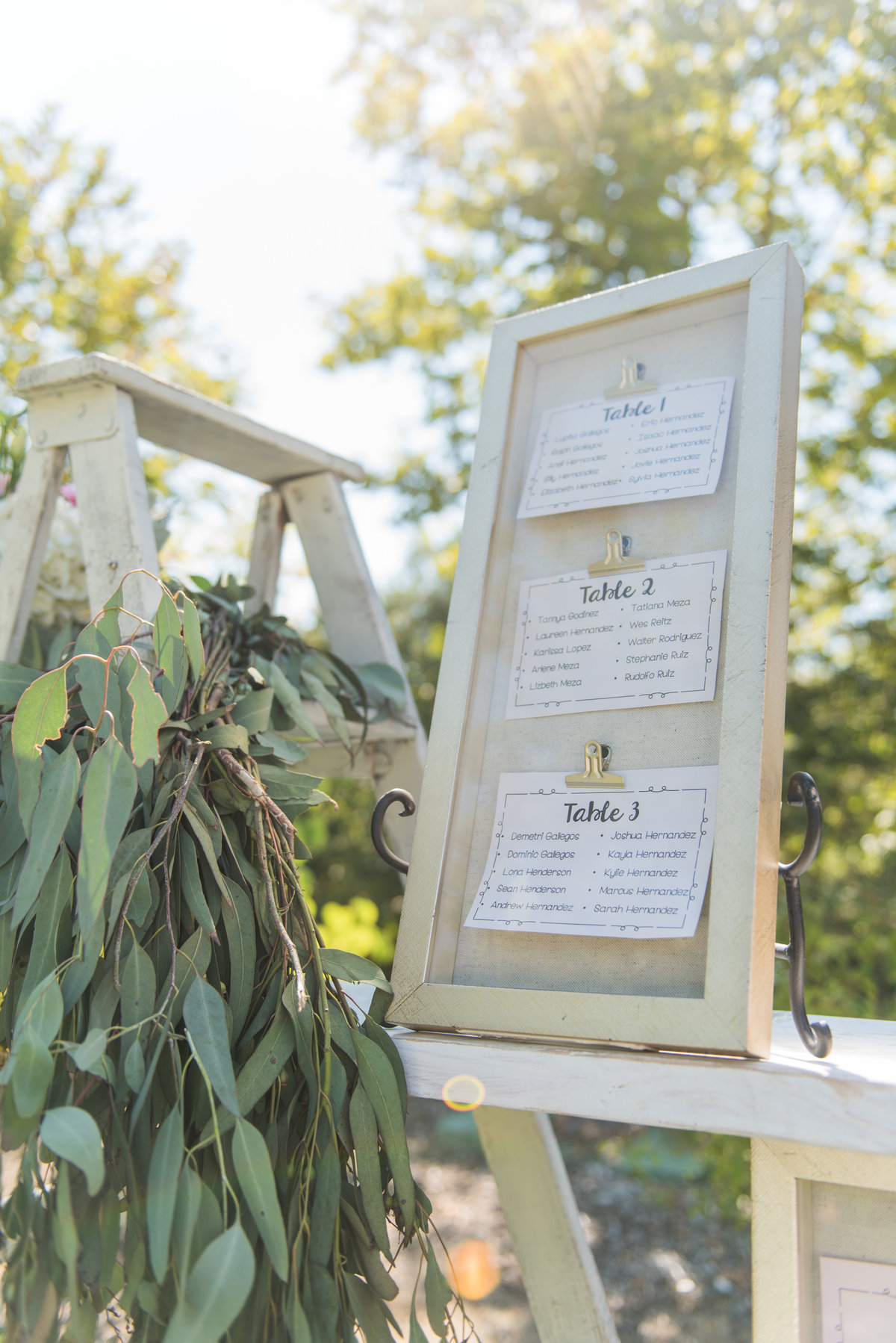 gardens-at-los-robles-wedding-photos-20