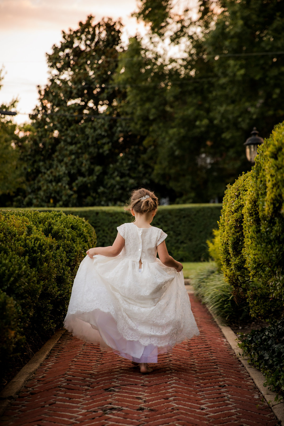 Virginia Bride - Virginia Weddings - Virginia Wedding Photographer - Virginia Wedding Photographers - Soutehrn Bride - Church Wedding - Catholic Wedding - Classic Bride - Nashville Wedding Photographer - Nashville Wedding Photographers006