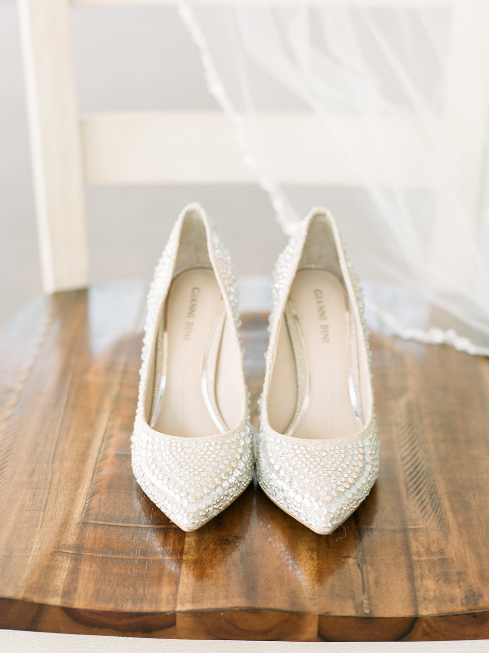 amy_rae_photography_private_estate_kittrell_north_carolina_wedding_0005