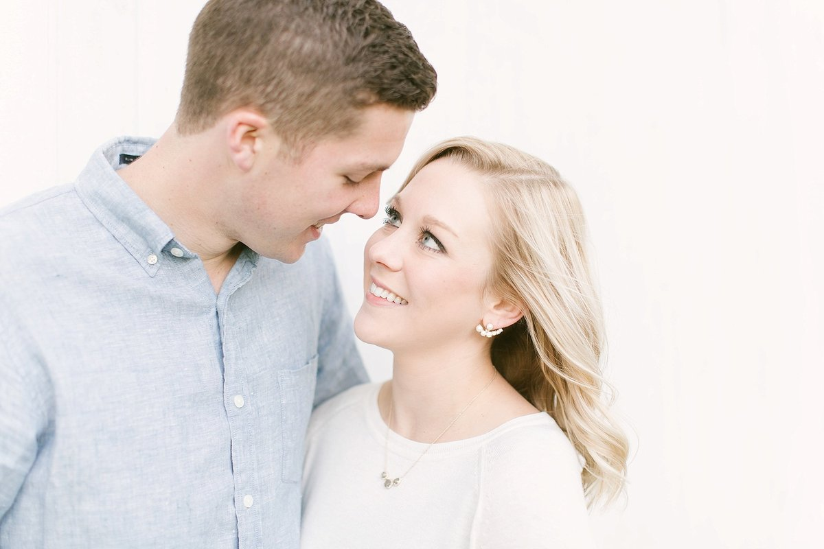 columbus_ohio_wedding_photographer_engagement0039
