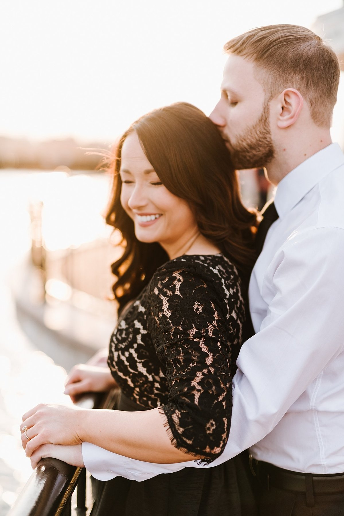 piers-park-engagement-session-boston-wedding-photographer-photo_0020